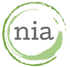 Nia Logo Resize_Transparent_1.28.19.png