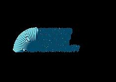 Iccr logo t resized.png