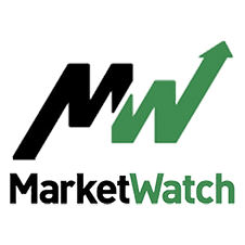 Market watch transparent.png
