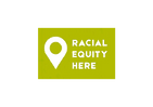 Racial_Equity_Here_Transparent.png