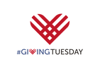 giving-tuesday-logo.png