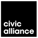 civic%20alliance_edited.png