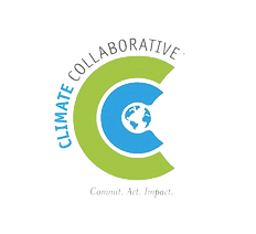 CC_logo_wraparound_edited.png