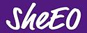 SheEO_Logo.png