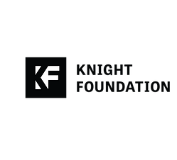 297-2979846_the-primary-version-knight-f