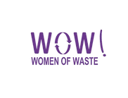 Women of Waste_Logo_Resized_T.png