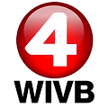 WIVB4_edited.png