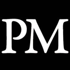 people management logo.jfif