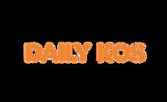 Daily Kos_logo.png