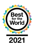 b corp logo best for the world 2021.png