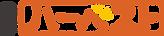 logo_herbest.png