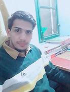 Arif Farooqui