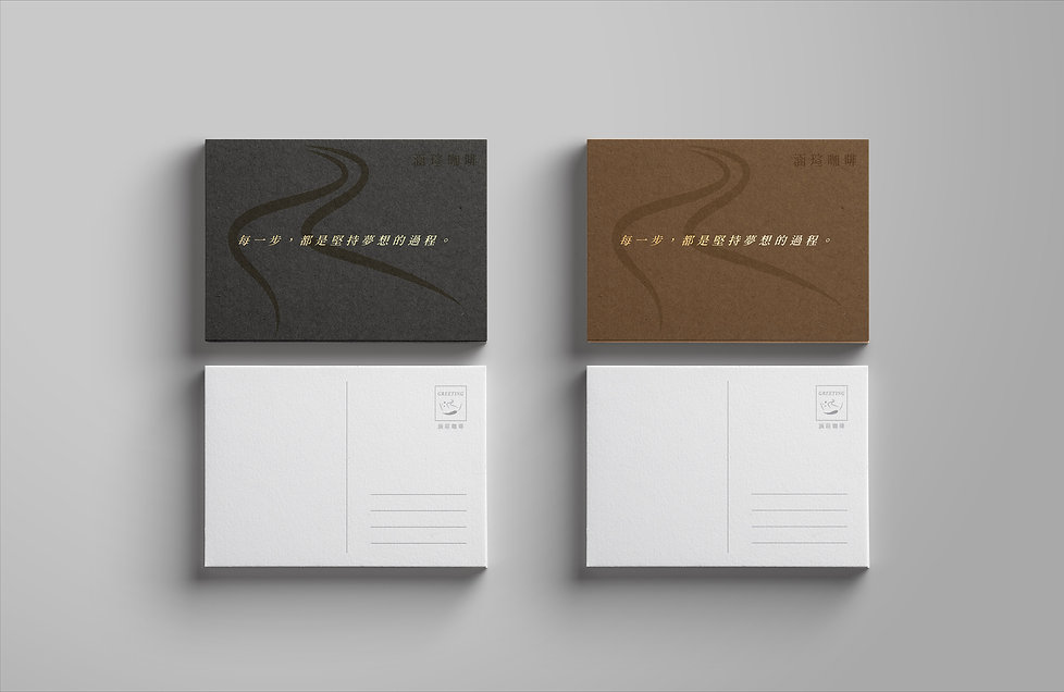 Invitation-Card-Stationery-Mockup-Vol8.j