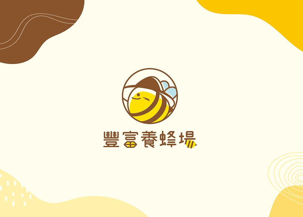 豐富養蜂場 Behance-01.jpg