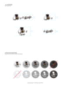 二課咖啡_behance-02.jpg