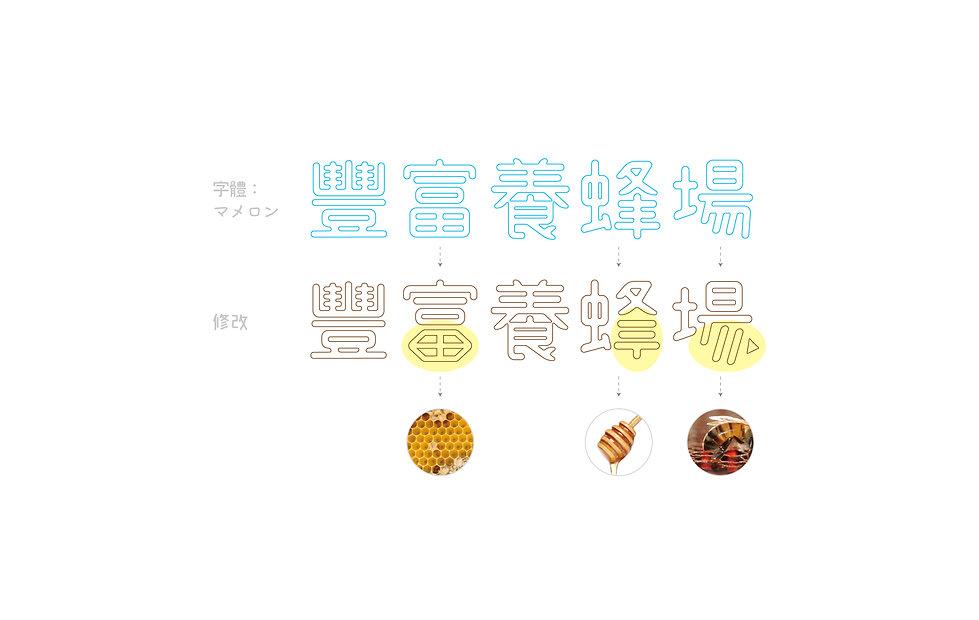 豐富養蜂場 Behance-04.jpg