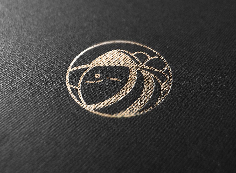 logo燙金呈現.jpg