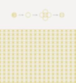 大稻Behance-06.jpg