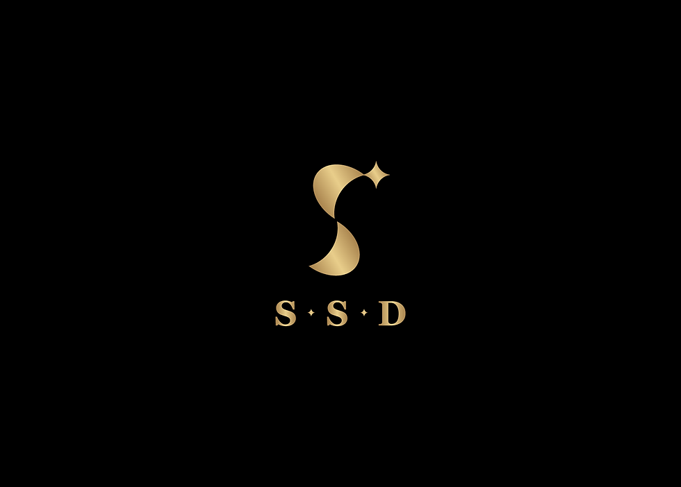 SSD Behance-01.png
