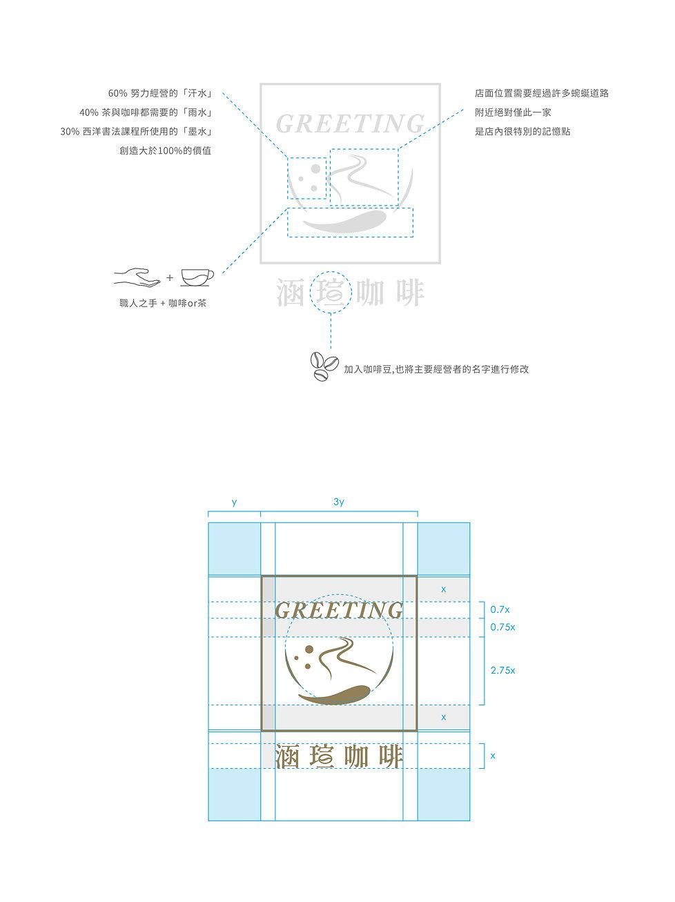 涵瑄咖啡_behance-01.jpg