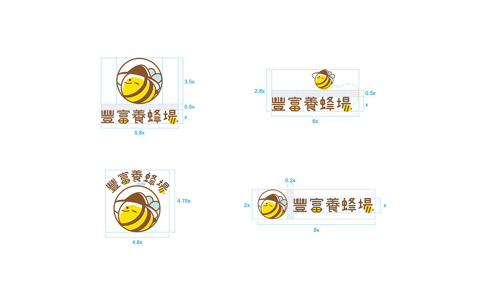 豐富養蜂場 Behance-02.jpg