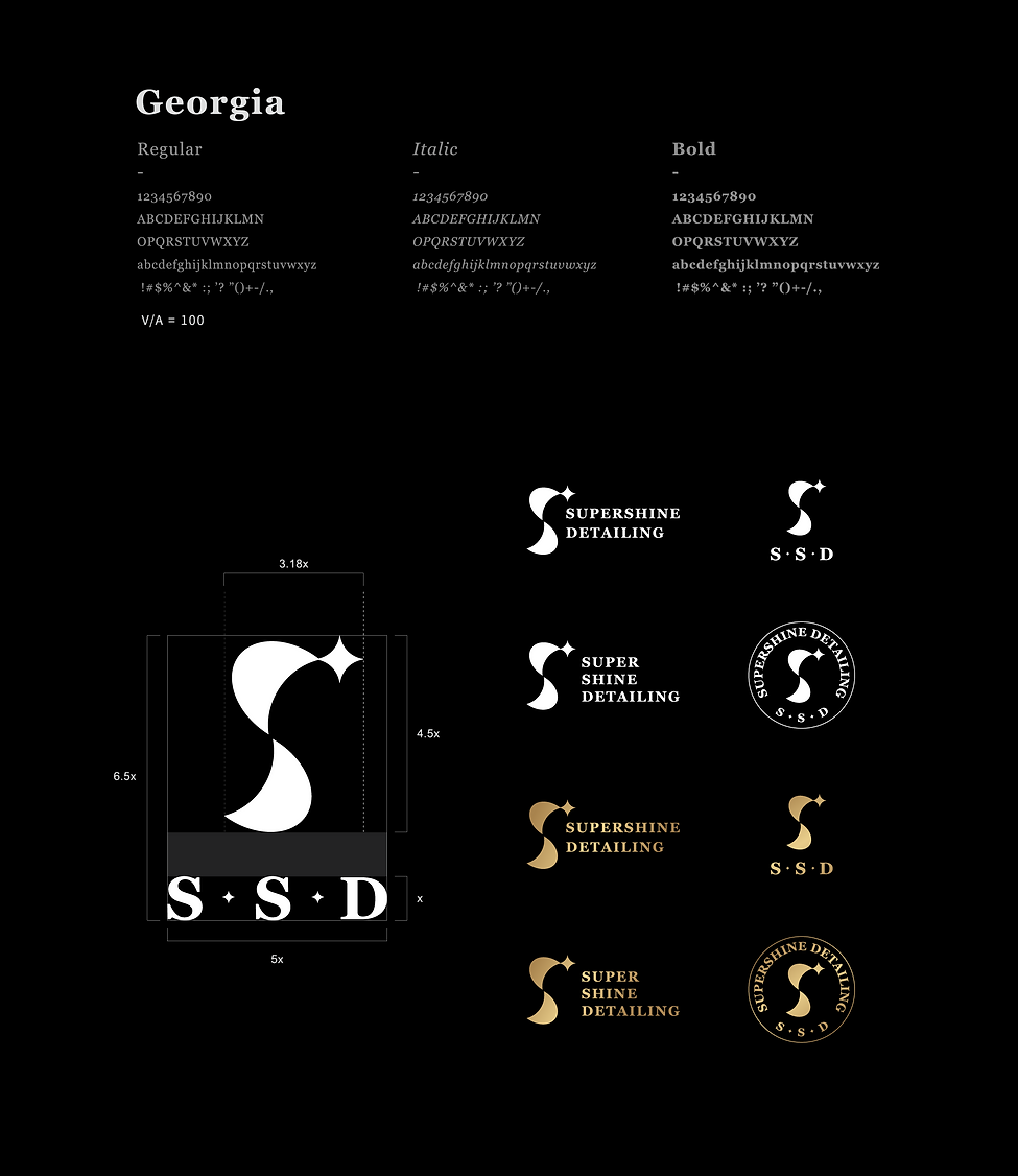 SSD Behance-04.png