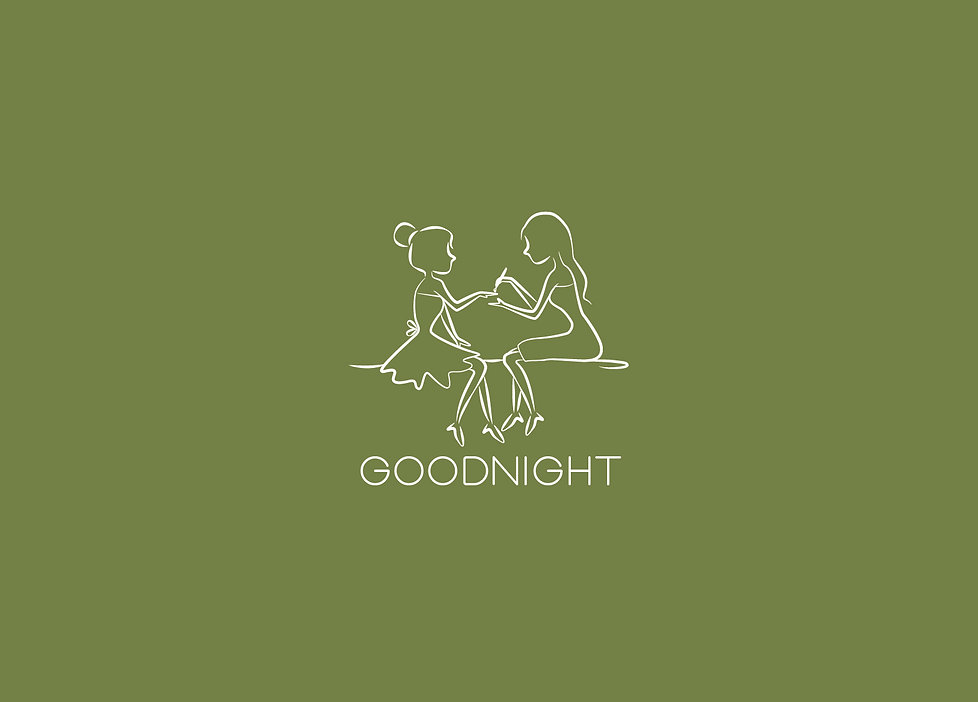 2018-08-15 Goodnight Logo_CIS手冊-01.jpg