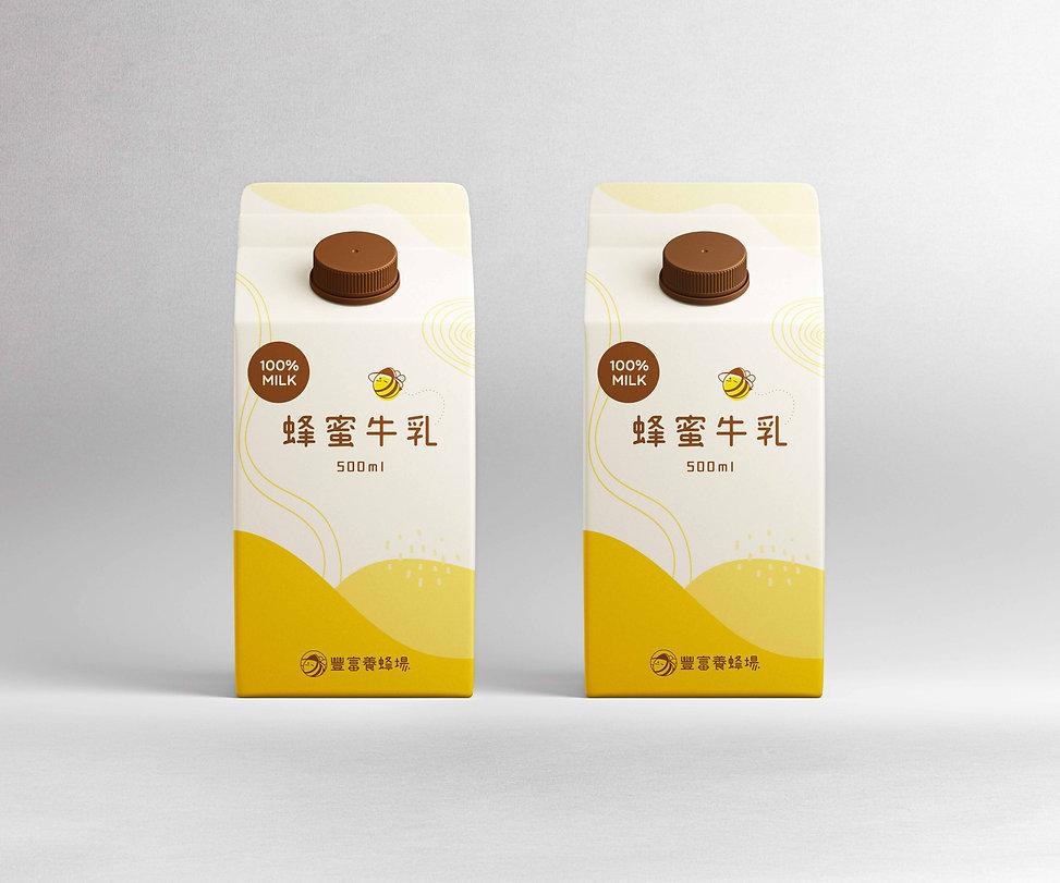 蜂蜜牛乳.jpg