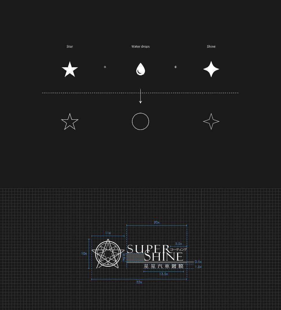 星星汽車鍍膜_behance-01.jpg