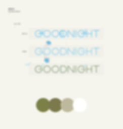 goodnight_behance-02.jpg