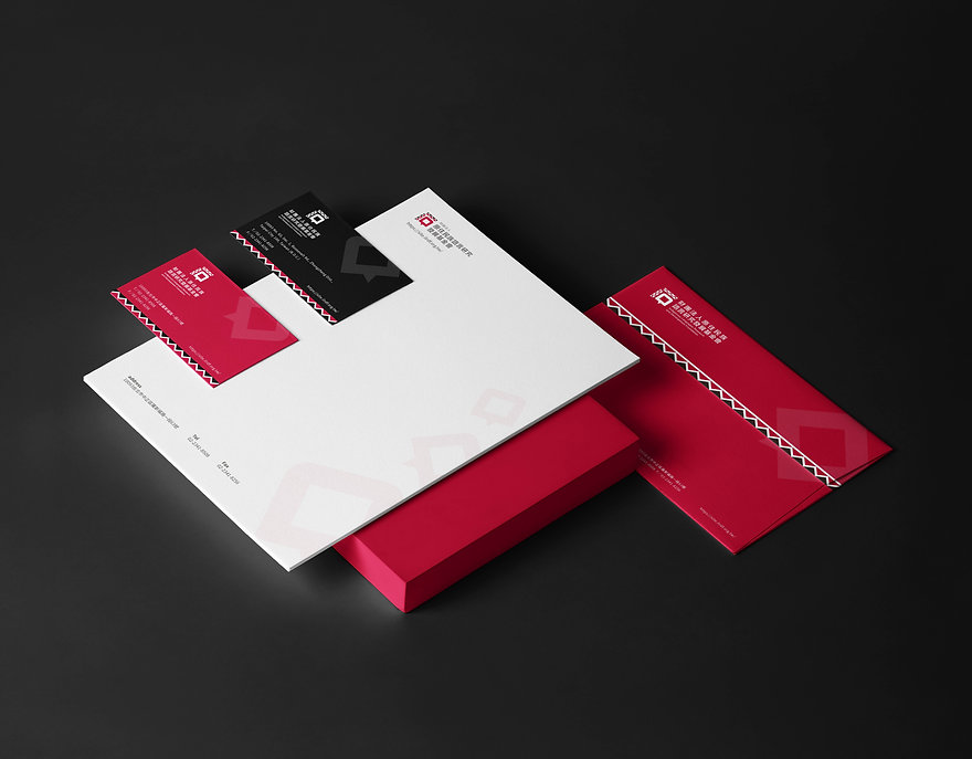 Basic-Branding-Stantionery-Mockup-vol35.