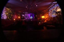 Carnivale Bar