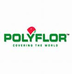 polflor1
