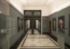 MUSEUM DE LAKENHAL
