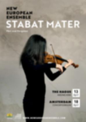 StabatMater.jpg