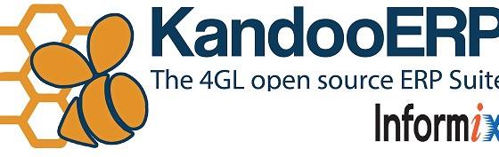 Entrevista: Kandoo ERP es un Open Source, Simple y Poderoso