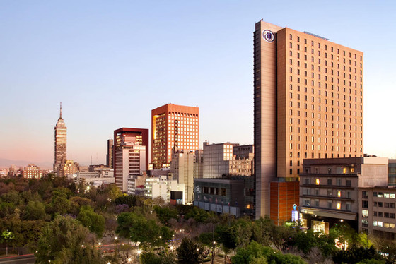 IIUG Tech Day en México
