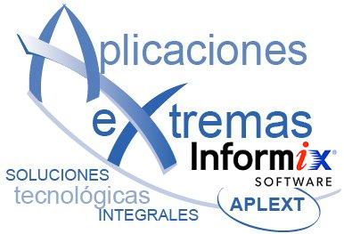 Entrevista: Aplext Soluciones Tecnológicas Integrales se apoya en Informix