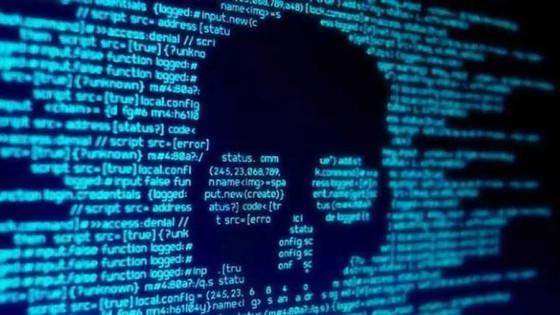 Estadísticas de Vulnerabilidad hasta 2019