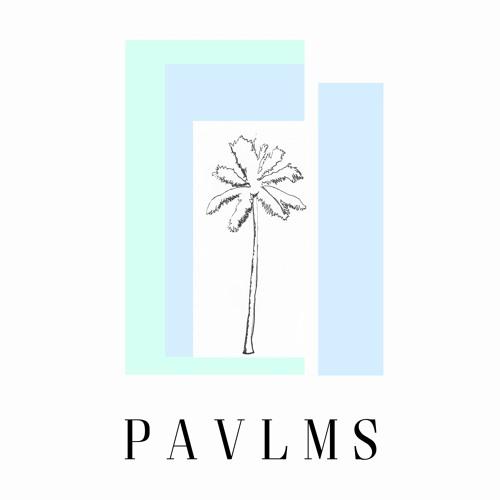 PAVLMS Logo