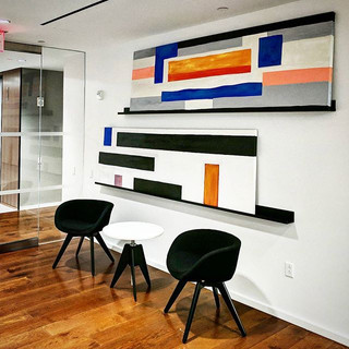 Custom Decor for _equityofficenyc painted by Art Etc artist _emily.jpg