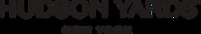 HY_Logo_black.png