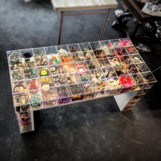wendy table.jpg