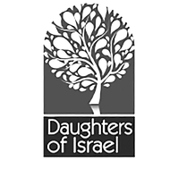 daughters-of-israel-squarelogo-146840784