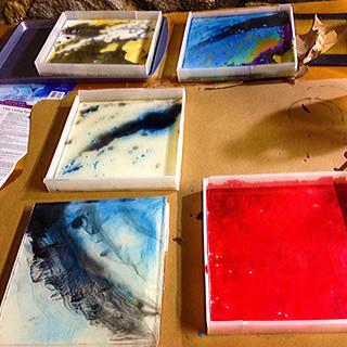 resin samples.jpg