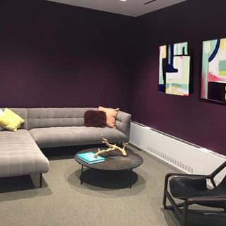 purple wall paintings.jpg