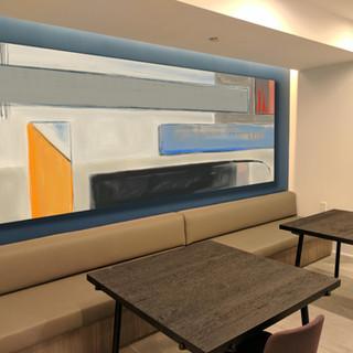 11th Floor Lunch Area concept 2.jpg