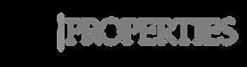 sjp_logo.png