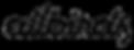 320px-Allbirds_logo.png
