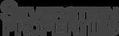 1200px-Silverstein_Properties_logo.svg c